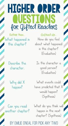 Got a gifted reader? Here are an educator's top tips for story time Got a… Got a gifted reader? Here are an educator's top tips for story time Got a gifted reader? Here are an educator's top tips for story time,Teaching 5 Tips for Engaging Gifted Readers 6th Grade Ela, 5th Grade Reading, Guided Reading, Teaching Reading, Third Grade, Close Reading, How To Teach Reading, Reading School, Teaching Literature