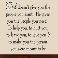 Peace Quotes, Spiritual Quotes, Wisdom Quotes, True Quotes, Bible Quotes, Words Quotes, Quotes To Live By, Positive Quotes, Compassion Quotes