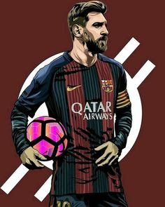 Lionel Messi Wallpapers, Cristiano Ronaldo Wallpapers, Messi Vs, Messi And Ronaldo, Lionel Messi Barcelona, Barcelona Soccer, Fifa Football, Football Art, Messi Poster