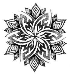 Image result for mandala design