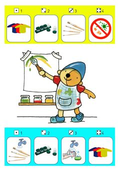 Zelfredzaamheid verfbord Visible Learning, Teaching First Grade, Love My Job, School Classroom, Classroom Management, Kindergarten, Preschool, Teacher, Kids