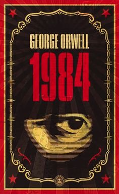 1984 by George Orwell   22 Books You Pretend You've Read But Actually Haven't