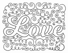 Human Heart Coloring Pages . Human Heart Coloring Pages . Beautiful Disney Princesses and Princes Coloring Pages – Nicho Tree Coloring Page, Heart Coloring Pages, Pokemon Coloring Pages, Coloring Pages For Girls, Coloring Pages To Print, Free Printable Coloring Pages, Coloring Books, Coloring Sheets, Free Coloring