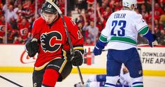 Ducks vs Flames Odds | Stanley Cup Series Betting Preview  http://www.eog.com/nhl/stanley-cup-series-betting/