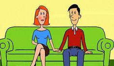 How to Start Dating Again - Howcast.com