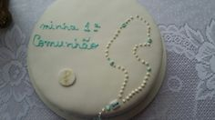 #bolo #Vale #primeiracomunhão