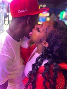 Freaky Relationship Goals Videos, Couple Goals Relationships, Relationship Goals Pictures, Couple Relationship, Black Love Couples, Cute Couples Goals, Cute Couple Outfits, Couple Goals Teenagers, Hip Hop