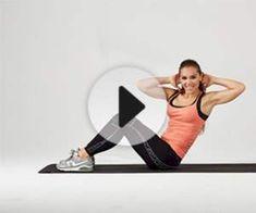 Det behøver hverken at være tidskrævende, dyrt eller besværligt at blive fit, ifølge Anne Bech.