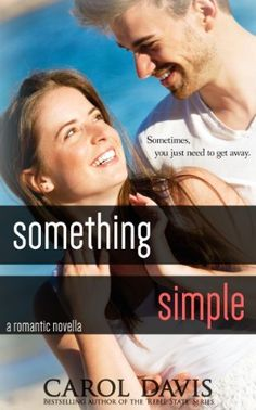 Something Simple, http://www.amazon.com/dp/B00IVOO0YE/ref=cm_sw_r_pi_awdm_4J0Ewb13HZRHT