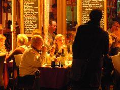 paris Paris, Travel, Montmartre Paris, Viajes, Paris France, Destinations, Traveling, Trips
