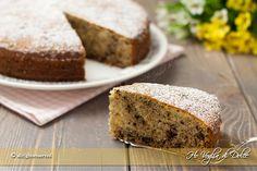 Torta+al+mascarpone+e+gocce+di+cioccolato