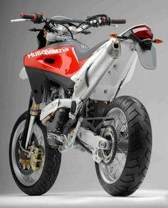 SM 610ie, 2008-2009