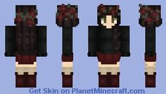 361 Best Minecraft Skins Images Minecraft Skins Important News