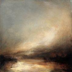"""Saatchi Art Artist Kerr Ashmore; Painting, """"Liberty"""" #art"""