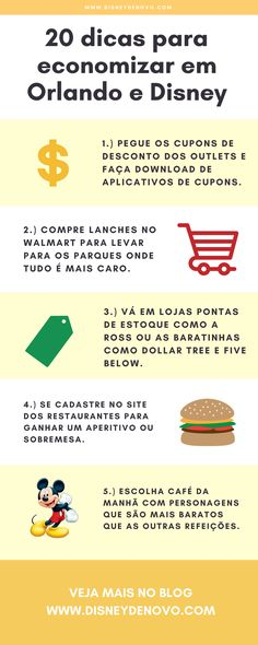 Orlando, Viagem, Disney, Walt Disney World, Parques, Disney, Universal Studios, Sea World, dicas de Orlando, dicas da disney, Castelo da Cinderela, magic Kingdom, Mickey, Minnie, Pateta, Donald, hotéis Disney, dicas parques,dicas compras, dicas restaurantes, Harry Potter, disney trip #disney #orlando #viagem  #universalstudios #seaworld