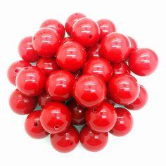 Gros Lots Mixte Perles Acrylique Etoile 12mmx11mm