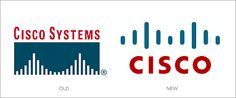 Cisco Lifecycle Services for Advanced Unified Communications (LCSAUC) Exam Code- 650-251 Release / Update Date-Jan 6, 2015 Question and Answer: 45 Edition: 3.0 Free Test Engine Included