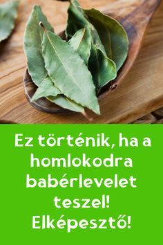 Relax, Doterra, Food And Drink, Health Fitness, Herbs, Healthy, Tips, Medicine, Top
