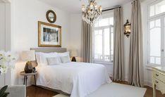 Grand House - Relais & Chateaux, Vila Real de Santo António – aktualne ceny na rok 2020 Algarve, San Antonio, Grand Homes, Beach Club, House, Oversized Mirror, Spa, Hotels, Furniture