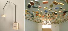 a bunch of better bookshelves