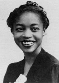 Margaret Abigail Walker Alexander (July 1915 – November was an African-American poet and writer. Born in Birmingham, Alabama, she wrote as Margaret Walker. One of her best-known poems is For My People.