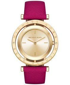 19928d571d82  130 Michael Kors MK2525 Averi Watch for Women FREE International Shipping!  Brand new dress watch