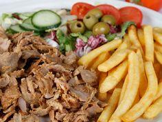 Výsledok vyhľadávania obrázkov pre dopyt chicken kebab wallpaper