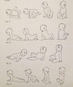 ¿Qué queremos decir cuando decimos que hay que dejar al bebé moverse libremente? ¿Aprenden los niños a moverse solos o necesitan de nuestra ayuda? ¿Qué quiere decir que el bebé es un ser con capaci…