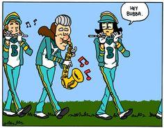 Read fyi on bacteria brainpop brainpop comics pinterest memes brainpop bill clinton urtaz Gallery