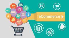Ecommerce-Websites
