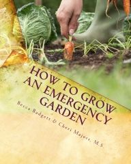 Useful gardening tips