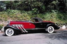 Google Image Result for http://www.victorycars.com/carimages/duesenberg%2520spdstrRondrside1.jpg