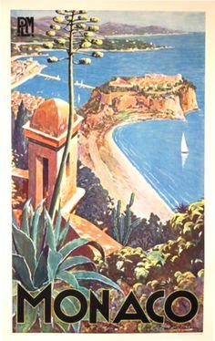 1930 Monaco 01