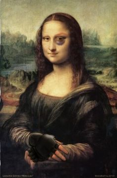Google Image Result for http://tomuddo.files.wordpress.com/2012/03/monalisa.png