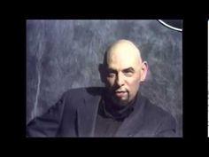 Church of Satan Founder Anton LaVey's Last Interview