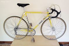 "°MAKE OFFER° ZEUS 2000 Criterium ""superSER"" **VGC** Reynolds 531 - 52 / 53 cm in Sporting Goods, Cycling, Vintage Cycling 