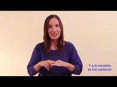 Casa Casita - Cuento de invierno - YouTube