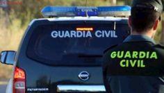 Aparece el cadáver de un hombre en Arenas de San Juan