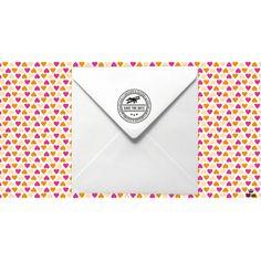 Tampon mariage Save the date Avion en bois et vintage idéal pour agrémenter votre papeterie et vos enveloppes. Une manière originale pour annoncer la date de votre mariage.