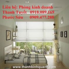 Bán lại căn 113m2, 3PN, view Bitexco Hoàng Anh Thanh Bình giá 2,98 tỷ