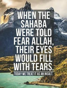 Astaghfirullah, May Allah forgive our sins and guide us to the straight path. Aameen #Alhumdulillah #For #Islam #Muslim