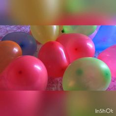 "6 Likes, 1 Comments - Sandra Cassandra (@sandra_digital_designs) on Instagram: ""Balloon Popping Phobia? #balloons #balloonsparty #poppingballoons #ballooning #iloveballoons…"""