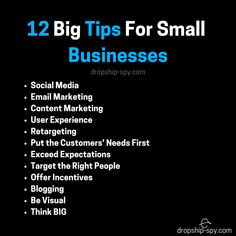 Teespring, dropshipping, e-commerce and marketing on social media like favebook. How to sell the best product in drop Tail loper grant cardonne Business Marketing, Email Marketing, Content Marketing, Business Tips, Online Business, Social Proof, Think Big, User Experience, Earn Money