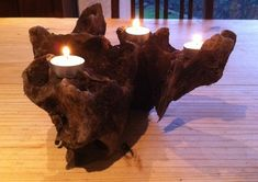 Crafts Made From Driftwood   Search results for 'driftwood'   Craft Juice