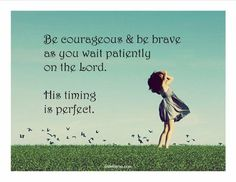 Visit us at sistersync.com and on Facebook