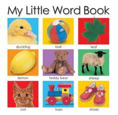 No es demasiado divertido perderse en la jungla y el pequeo mono my little word book fandeluxe Gallery