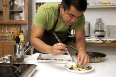 Aaron Verzosa's rundown on the Brassicas Recipe http://modernistcuisine.com/cook/recipe-library/brassicas/