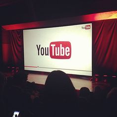 Get more YouTube subscribers with these simple tips. #youtube #youtubemarketing #videomarketing #onlinevideos #onlinemarketing #internetmarketing #digitalmarketing Business Marketing, Online Marketing, Digital Marketing, Youtube Subscribers, Sales Tips, Pinterest Marketing, Promotion, Career, Audio