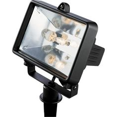 Progress Lighting P5239-31WB Flood Light