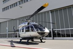 Mercedes-Benz x EADS Eurocopter Mercedes-Benz Style Luxury Helicopter Mercedes Benz, Luxury Helicopter, G Wagon, Fighter Jets, The Originals, Helicopters, Universe, Maybach, Style